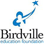 birdville foundation